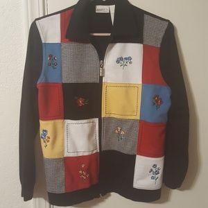 Koret  jacket